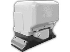 XPLORE400 slide gate motor