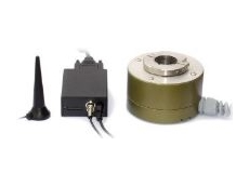 Hohner encoders available from SIS Technologies Pty Ltd.