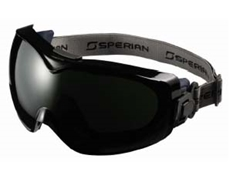 DuraMaxx safety goggles