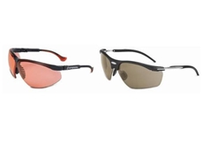 Laser-Gard Range of Safety Eyewear