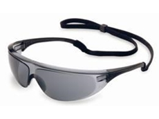 Sperian Millennia Sport safety eyewear
