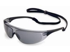 Sperian Millennia Sport safety eyewear