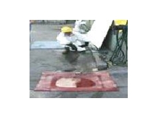 The Drain Seal Mat offers protection against accidental spills into drains, grates and manholes.