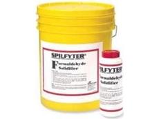 Spilfyter formaldehyde neutraliser
