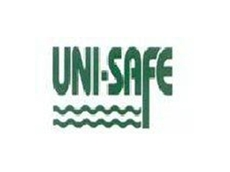 Uni-safe oil chemical binder