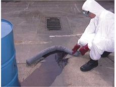 Spill Station Australia provides tips for buying spill control equipment
