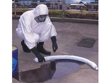 Spill kit available from Spill Station Australia