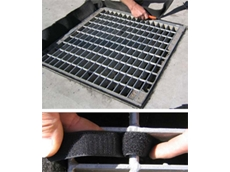 The Flat drain guard introduced by spill station