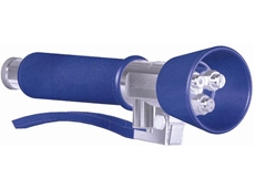 Kwik Clean 3 Pre-Rinse Nozzle