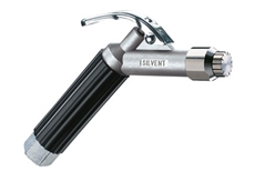 Silvent 755-S Safety Air Gun