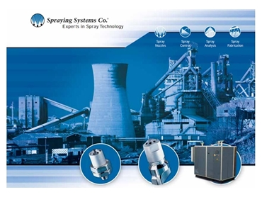 Gain control of gas temperature and volume to reduce operation costs