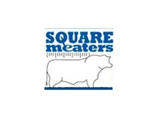 Square Meaters Cattle Association of Australia Ltd