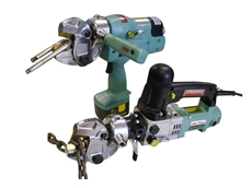 ARM BC-16 electric/hydraulic cutter