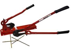 ARM manual cutter