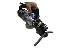 Edilgrappa MU 16D portable rebar cutter