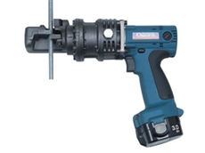 HWC-634 cordless threaded rod cutter