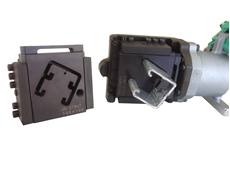 Kamekura Dual Strut Cutting Cassette Range