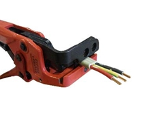 Lobster EEF203 Cable Stripper