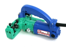 Kamekura DW 404 threaded rod cutter