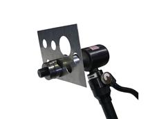 Nishida NCTPL-1 Flexi Head Hydraulic Hole Puncher