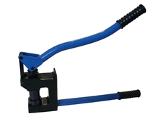 SP-100 Steel Frame Stud Puncher