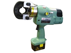 ARM HS-12 cordless hydraulic swager