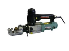 ​Quality ARM Rebar Cutters from Stainelec