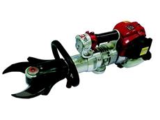 Edilgrappa F150N T40 petrol rescue cutter