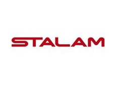 Stalam (Heat and Control)