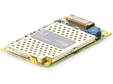 M5e-Compact Tiny RFID Readers