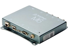 Mercury6 high performance 4-port RFID reader