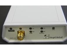 SGPS12 GPS Receiver Module