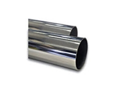 Alloy 2205 stainless steel tubes have a high corrosion resistance