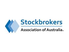 Stockbrokers Association of Australia