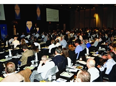 The Stockbrokers Association also presents the annual Stockbrokers Conference, a key industry event