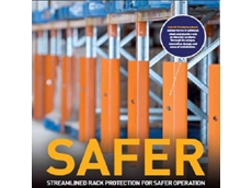 ColbyRACK Protect-a-Rack: Streamlined Rack Protection for Safer Operation