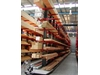 Complete Range of Versatile Pallet Racking and Industrial Storage Systems by Storage Ideas