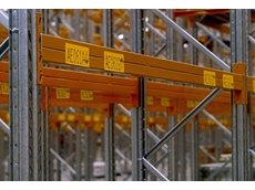 The new front impact beams can provide significant operational cost savings over the life of the racking