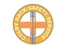 Visual rack safety audits