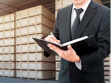 Storage Ideas is committed to providing outstanding customer service