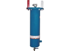 Supa Eliminator Air Dryer