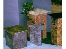Storage boxes strong enough make furniture