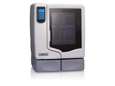 UPrint SE™ 3D Printers from Stratasys