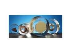 ClaroFast hot mounting resin