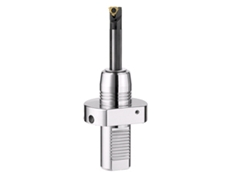 Schunk releases new TENDOturn hydraulic toolholders