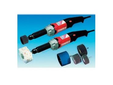 Industrial Abrasives, Abrasives, Polishing Machines, Grinding Machines