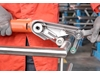 Clean, Polish, Protect and Restore Metals with the Suhner Metal Maintenance Range