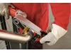 Introducing the new C-series electric hand tools for metal finishing from Suhner