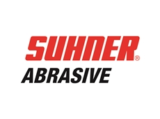 Suhner study conducts comparison of tool energy costs