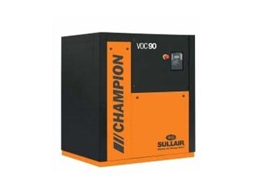Champion VOC 90